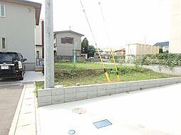 加須市久下4丁...