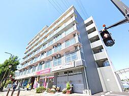 鎌取駅 3.9万円