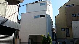 千葉県浦安市猫実1丁目3-15