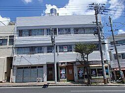 越来郵便局前 2.2万円