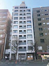 パルク西新宿