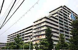 茨木ガーデンレジデンス