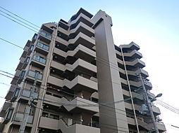 粉浜ガーデンハウス 中古マンション
