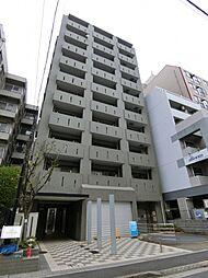 SUN NOBORI葛西I[8階]の外観