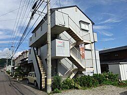 諏訪駅 2.7万円
