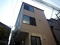 東大島駅 4.0万円
