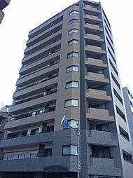 ライフデザイン・夕陽ヶ丘