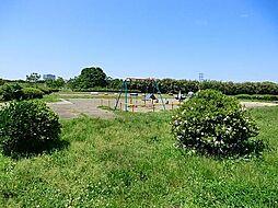 多摩川玉川公園...
