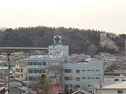日立港病院(1...