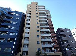 根津南シティタワー