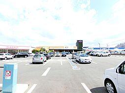 [一戸建] 大阪府和泉市伏屋町4丁目 の賃貸【/】の外観