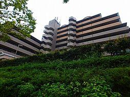 アルファグランデ成田