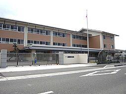 五個荘中学校
