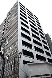 ZOOM府中[6階]の外観