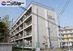 重原駅 3.5万円