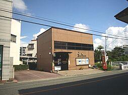 筑紫野本町郵便...