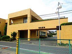 福島医院(39...