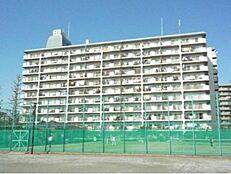 ~ 新規内装リノベーションマンション 専用庭付きの3LDK ペット可 緑に囲まれた住環境 ~