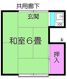 西日暮里駅 3.0万円