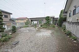 栃木県鹿沼市村井町