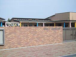 播磨西幼稚園…...