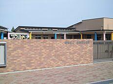 播磨西幼稚園…約150m