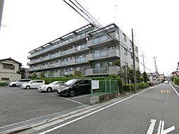 ステイツ戸田喜沢