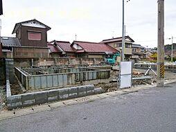 大垣市赤坂町