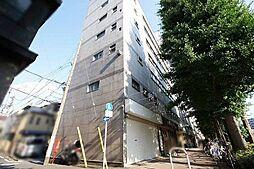 高円寺マンション