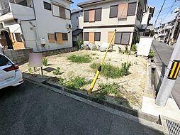 大阪府堺市西区堀上緑町2丁