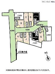 東京都墨田区墨田5丁目