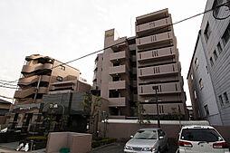 一社駅 13.5万円