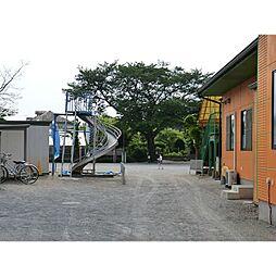 久留米幼稚園