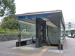 駅 名古屋大学...