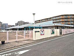 横浜市和泉保育...