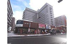 JR函館本線 琴似駅 徒歩3分