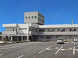 共立病院 約1...