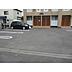 駐車場,1LDK,面積35.79m2,賃料5.0万円,JR室蘭本線 苫小牧駅 徒歩27分,,北海道苫小牧市末広町1丁目