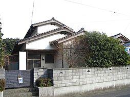 島根県松江市法吉町236-27