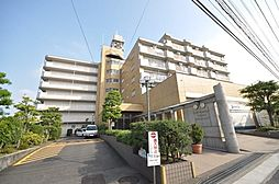 コープ野村戸塚下倉田