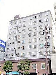 都島駅 1.3万円