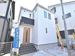 東京都狛江市元和泉3丁目3-2