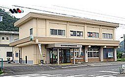 JAぎふ岩支店...