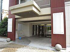 外観(平成27年7月撮影)