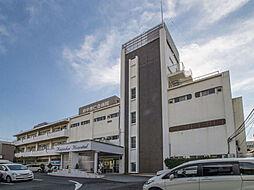 病院 1490...