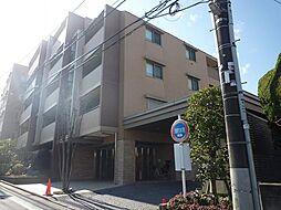 ライオンズマンション田無イーストレジデンス