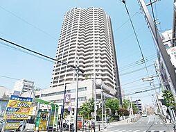 東急ドエルサウスフロントタワー町田ウィング