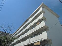 Osaka Metro南港ポートタウン線 南港口駅 徒歩3分の賃貸マンション