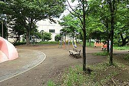 田無市民公園 ...