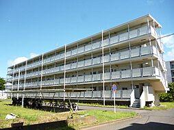 八幡宿駅 4.4万円